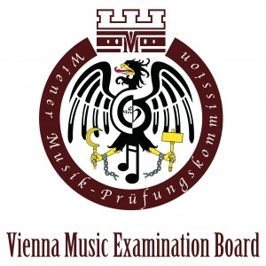 VMEB - Vienna Music Examination Board